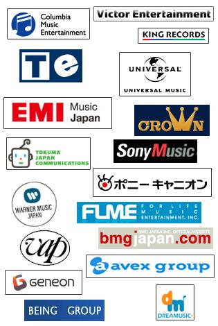 ミュージック ジャパン ユニバーサル Category:ユニバーサルミュージックジャパンのアーティスト